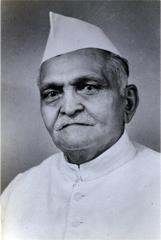 Ramji H Kamani Wikipedia