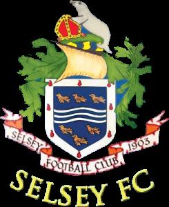 Selsey F.C. Association football club in England
