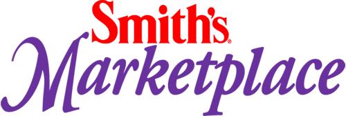 Smith S Food Drug Centers