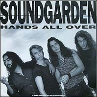 Soundgarden hands12