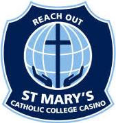 St marys high school casino atlantic city casinos open christmas day