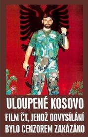 oteto kosovo film