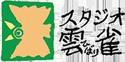 Studio Hibari Japanese animation studio