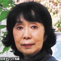 Sumiko Shirakawa httpsuploadwikimediaorgwikipediaen226Sum
