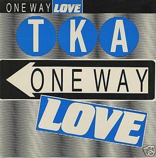 Tka music / Best buy in augusta georgia
