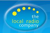 The Local Radio Company