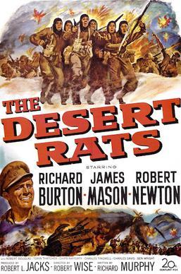 The_Desert_Rats_poster.jpg