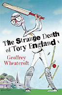 The Strange Death of Tory England.jpg