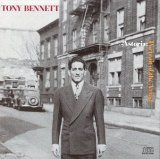 <i>Astoria: Portrait of the Artist</i> 1990 studio album by Tony Bennett