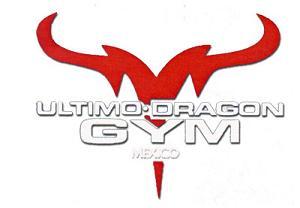 ToryumonToryumon Mexico logo