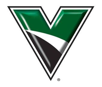 Vermeer Corporation logo