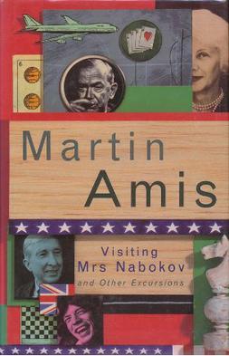 ing mrs nabokov