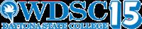 WCEU logo