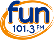 WROZ Radio station in Lancaster, Pennsylvania