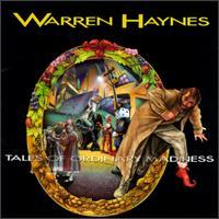 [Image: Warren_Hayneds_Tales_Of_Ordinary_Madness.jpg]