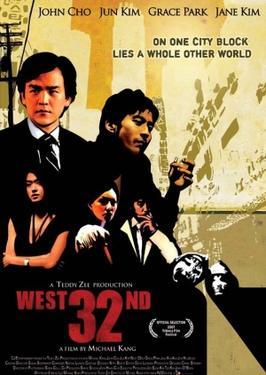 wiki west film