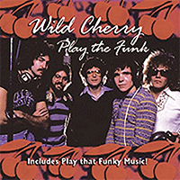 Wild Cherry - Play the Funk Coverart.png