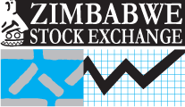 ZIMBABWE STOCK EXCHANGE LOGO.png