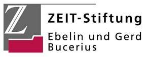 ZEIT-Stiftung foundation