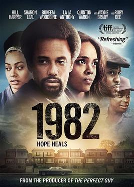 1982 (2013 film) - Wikipedia