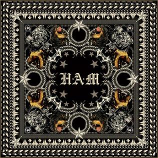 Jay z watch the throne free album download downton abbey dvd watch the throne album download viperial note eac version by jay z and free online music gt jay z mb description watch the throne deluxejul aug malvernweather Images