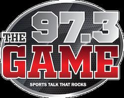 WRNW Sports talk radio station in Milwaukee