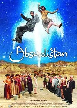 Absurdistan Film Wikipedia