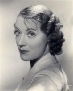 Viola Keats