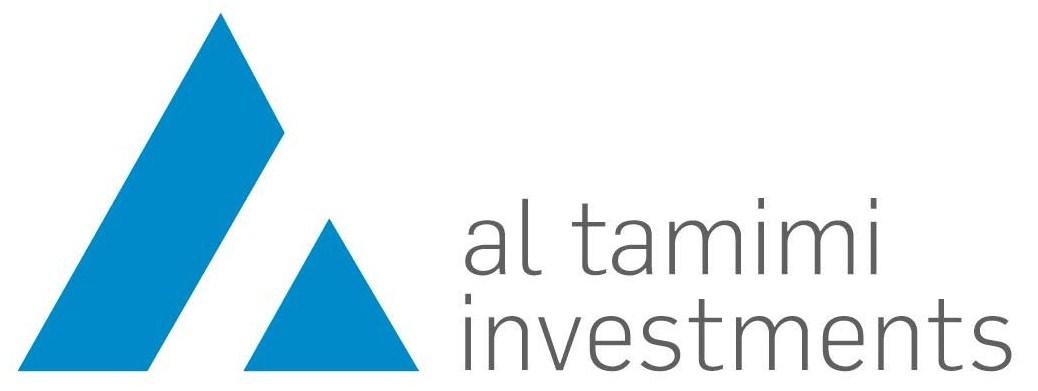 Al Ali Property Investment