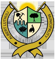 Albert Luthuli Local Municipality Local municipality in Mpumalanga, South Africa