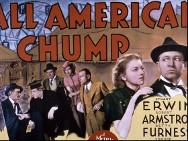 Ĉio amerika Chump.jpg