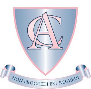Alleyn Court Prep School Independent school in Southend-on-Sea, Essex, England