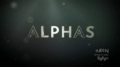 Alphas - Wikipedia