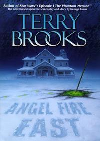 Angel Fire East novel cover.jpg