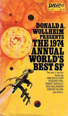 Éves világ legjobb SF 1974 borító.jpg