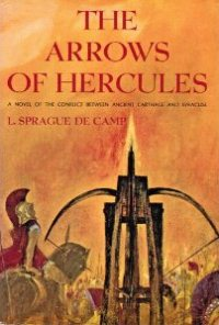 Arrows of hercules.jpg