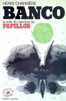 Papillon Novel Pdf