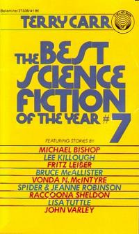 essays on science fiction genre