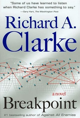 Breakpoint by Richard A Clark.jpg
