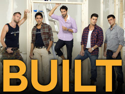 Built (TV series).jpg