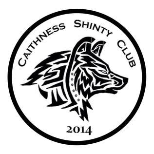 Caithness Shinty Club