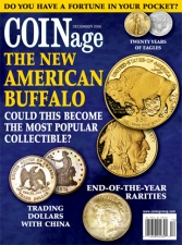 COINage Dec 2006 cover.jpg