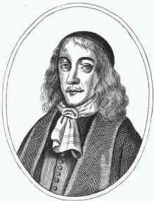 John Barkstead English major-general and regicide
