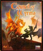 Council of Wyrms.jpg