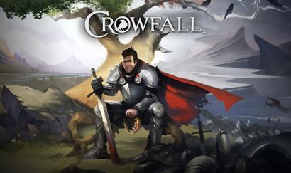 Crowfall_640x380.jpg