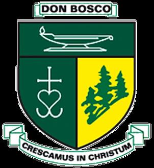 Don Bosco Catholic Secondary School - Wikipedia