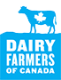 Dairy Farmers of Canada logo.png