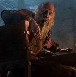 Deckard Cain Wikipedia We also cover patch notes, new heroes, and other hots news. deckard cain wikipedia