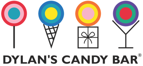 Image result for dylan's candy logo
