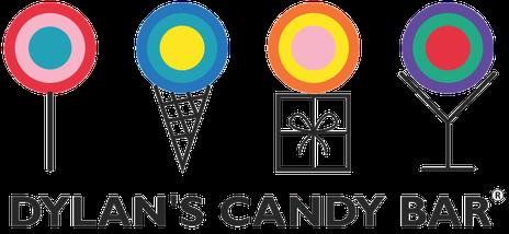 Dylan S Candy Bar Wikipedia